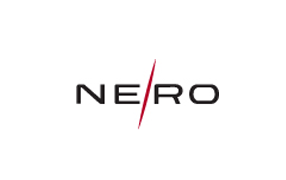 Nero Partners Oy